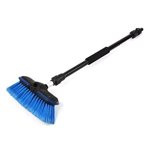 57cm-mango-largo-retractil-rotatary-techo-del-coche-detalles-cepillo-de-lavado