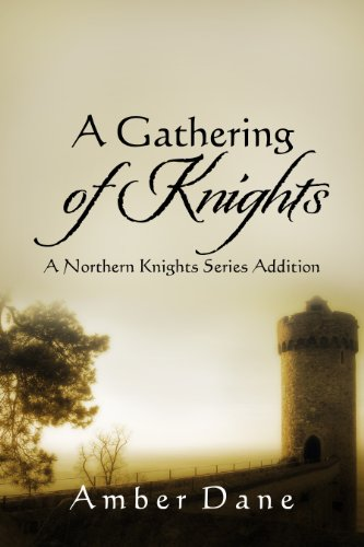 A Gathering of Knights (The Northern Knights)