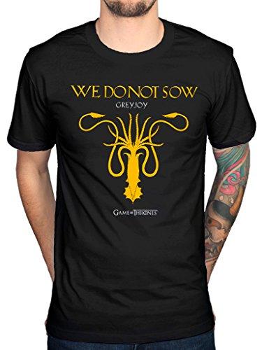 offizielles-game-of-thrones-greyjoy-t-shirt-wir-nicht-aussaat-jon-snow-arya-gr-xxl-schwarz-schwarz