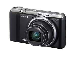 Casio Exilim EX-ZR710 Appareils Photo Numériques 16.79 Mpix Zoom Optique 18 x
