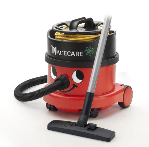 Nacecare Vacuum front-640504