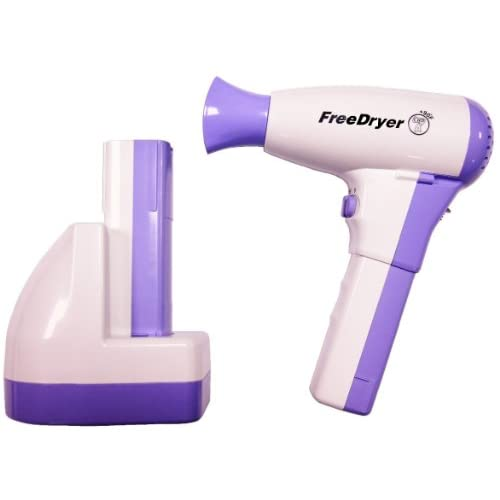 Battery Operated Dryer ~ Battery hair dryer newhairstylesformen