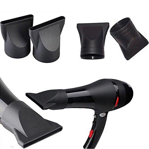 meilleur seche cheveux brushing pas cher. Black Bedroom Furniture Sets. Home Design Ideas