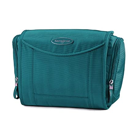 Samsonite Small Toiletry Kit