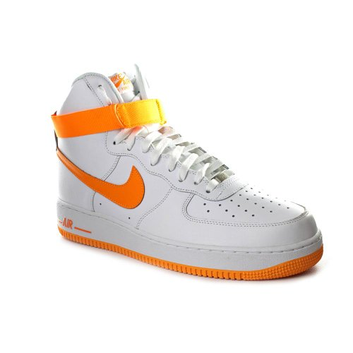 Nike Air Force 1 High 07 Mens Basketball Shoes 315121 180