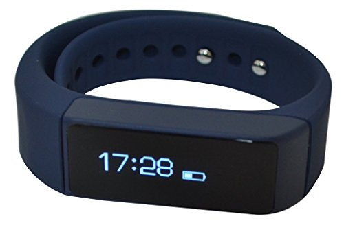 MERLIN DIGITAL INDIA Actifit Health Fitness Band