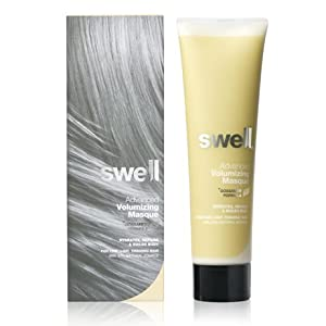 Swell Advanced Volumizing Masque (150ml)