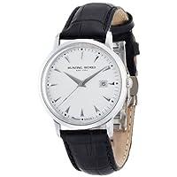 [ハンティングワールド]HUNTING WORLD 腕時計 プレセンテ クオーツ HW914SSIBK メンズ 【正規輸入品】