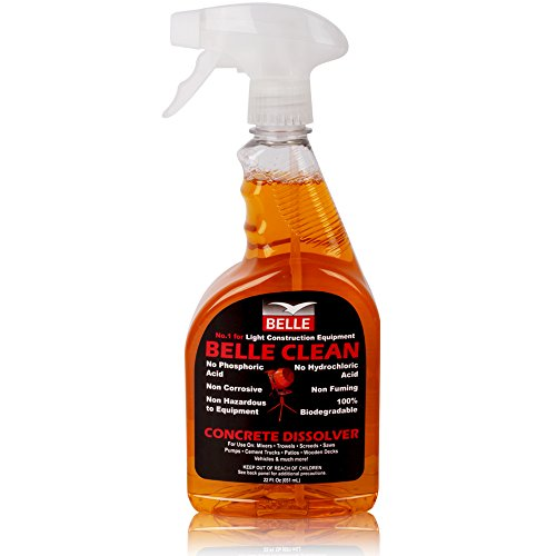 650ml-of-safe-and-easy-concrete-mortar-cement-grout-remover-for-tools-vehicles-mixers