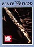 img - for Mel Bay's Flute Method book / textbook / text book
