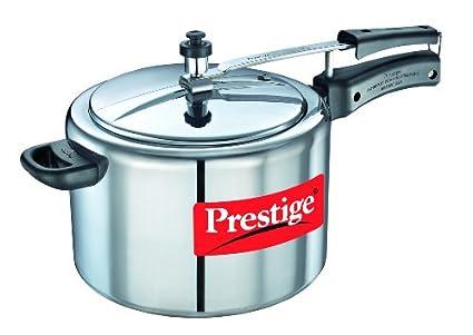 Prestige-Nakshatra-Plus-Aluminium-8-L-Pressure-Cooker-(Induction-Based,Inner-Lid)