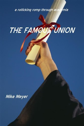 The Famous Union