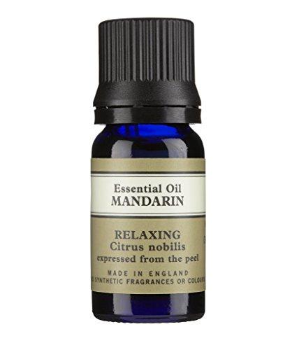 neal-s-yard-remedies-essential-mandarin-ol-10-ml-box
