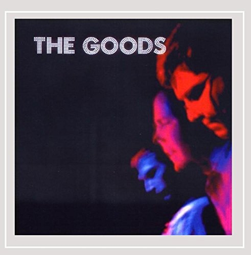 The Goods - The Goods