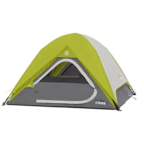 Product Instant Tent : Core person instant dome tent ′ discount tents