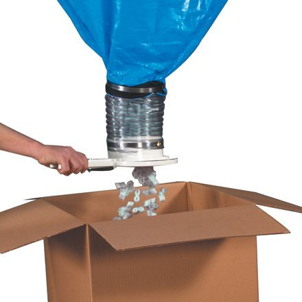 loose-fill-dispenser-140-cubic-feet-1-each-price-is-per-each-by-ch
