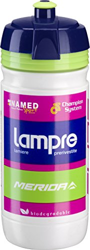 bottle-of-a-c-lite-of-aquipe-corsa-lampre-merida-550-ml-model-2014-fa003514237