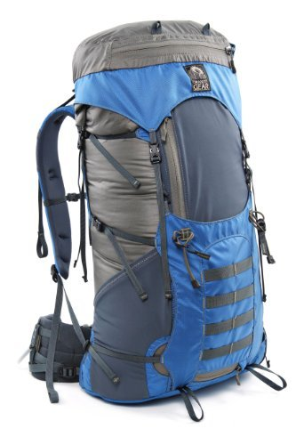 granite-gear-leopard-vc-46-backpack-blue-long-by-granite-gear
