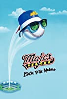 Major League 3
