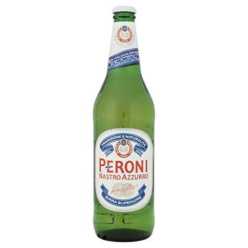 peroni-nastro-azzurro-620ml-pack-of-2