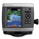 GARMIN GPSMAP421S COLOR COMBO