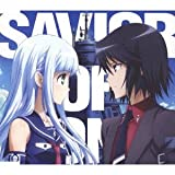 ナノ feat.MY FIRST STORY「SAVIOR OF SONG」
