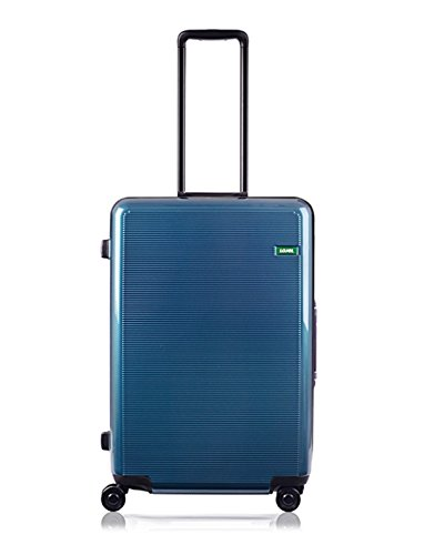 lojel-valise-horizon-bleu-saphir-taille-m