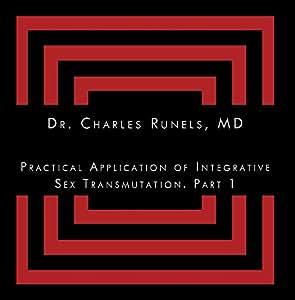 What is integrative sex transmutation