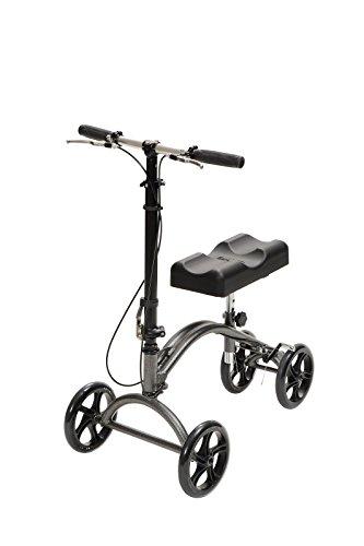 knee-walker-steerable-drive-medical-790-dv8-scooter