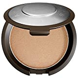BECCA Becca x Jaclyn Hill Shimmering Skin Perfector Pressed - CHAMPAGNE POP