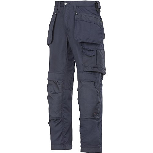 snickers-mens-cooltwill-trousers-navy-size-33r