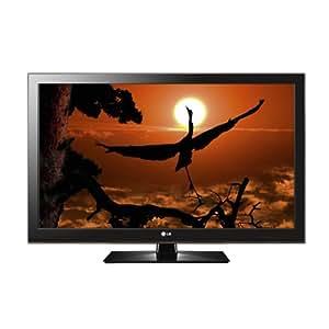 LG 47CM565 47-Inch Cinema 3D 1080p 60Hz LCD HDTV (2012 Model)