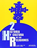 img - for Historia y Cultura de las Religiones 2. book / textbook / text book
