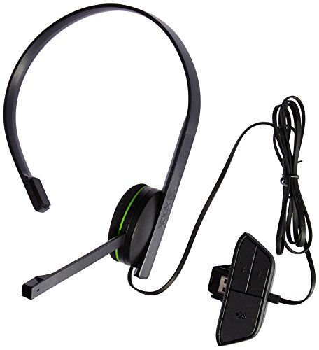 official-xbox-one-chat-headset-xbox-one