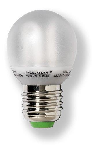 megaman-575157-esl-pingpong-energiesparlampe-5w-e27-230v-827