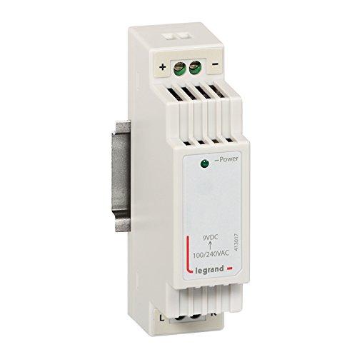 legrand-leg413017-fuente-de-alimentacion-para-caja-multimedia-din-15-modulos