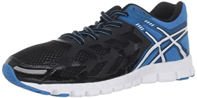 Buy ASICS Ladies GEL-Lyte33 Running Shoe by ASICS