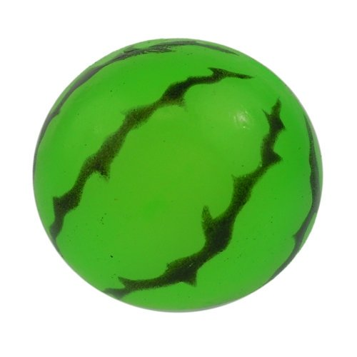Watermelon Splat Ball