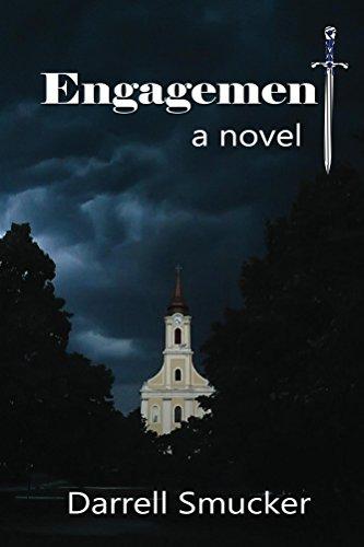 engagement-english-edition