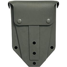 Gerber 22-00026 E-Tool Plastic Sheath