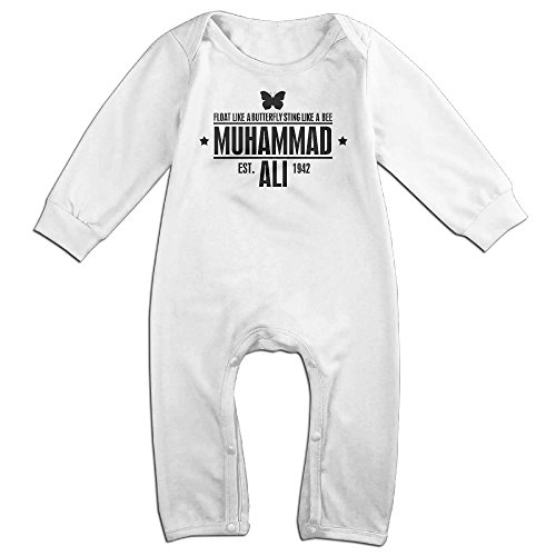 Atlanta Falcons Baby Clothes Amazon