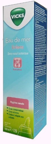 vicks-sea-water-isotonic-nasal-spray-children-100-ml
