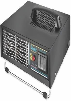 Hot Air Fan (HC-01) Room Heater