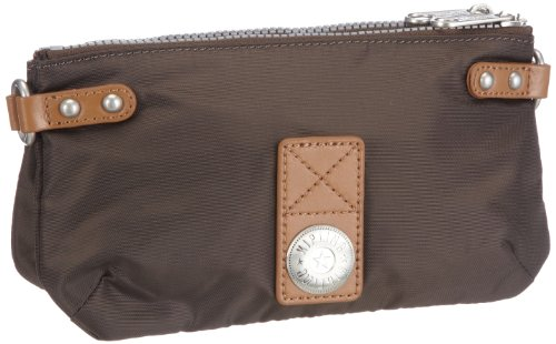 Kipling Women's Bernice Shoulder Bag