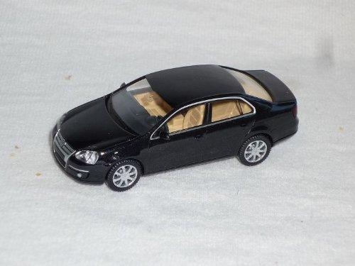 vw-volkswagen-jetta-v-schwarz-2005-2010-ho-h0-1-87-wiking-modellauto-modell-auto