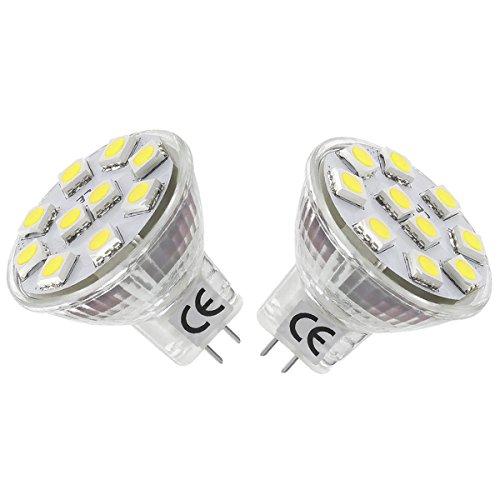 le-bombilla-led-mr11-gu40-18w-halogenas-20w-165lm-luz-fria-2-unidades