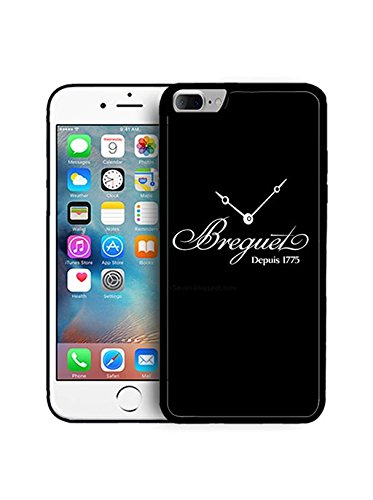 brand-logo-breguet-armbanduhr-iphone-7-7s-plus-custodia-case-creative-design-for-ragazze-brand-logo-