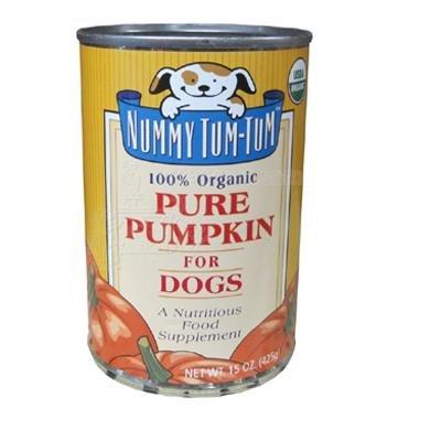 nummy-tum-tum-pet-food