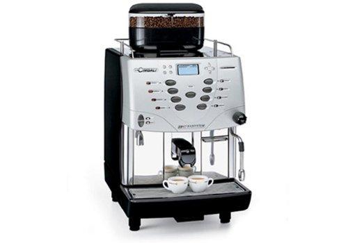 La Cimbali M2 Barsystem Super Espresso Machine