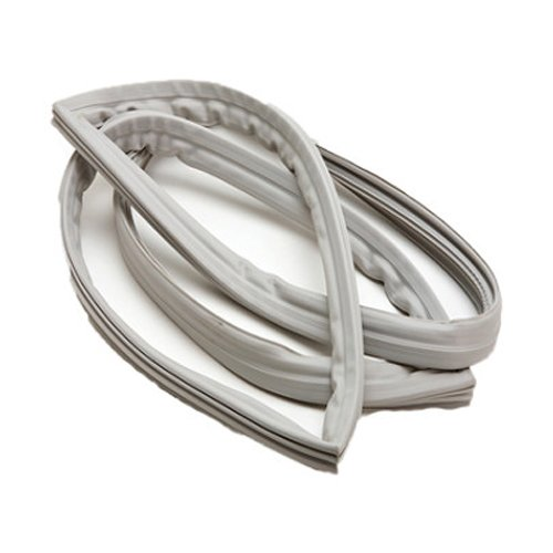 Ps296969 - Ge Aftermarket Replacement Refrigerator Door Gasket Seal